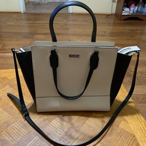 Kate Spade Handbag, Women's (Used)